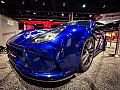 Ford Ecoboost kit car