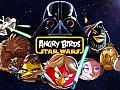 Senzațional Angry Birds Star Wars s-a lansat ! Vezi în exclusivitate numai aici faimoasa navă PIG STAR